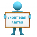-For-Short-Term-Rentals