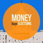 money-buys-elections