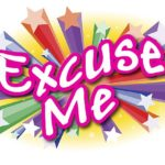excuse-me-poster-4ykkdp-clipart